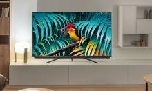 TV TCL C815 55 inch giảm hơn 13 triệu đồng