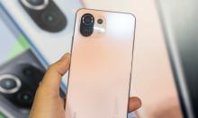 Xiaomi ra Mi 11 Lite, giá 7,99 triệu đồng
