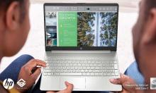 Ưu điểm của máy tính HP