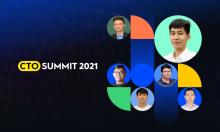 Hơn 50 hồ sơ tham gia Top 10 lãnh đạo công nghệ trẻ 2021