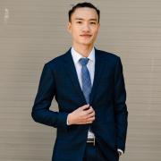 Nguyễn Anh Tài
