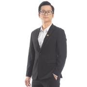 Nguyễn Thượng Tường Minh