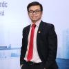 Bùi Thanh Minh