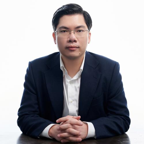 Phạm Nam Long