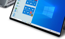 Windows 10 là hệ điều hành máy tính phổ biến nhất mọi thời đại