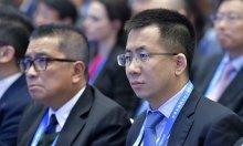 Ông chủ TikTok là lãnh đạo trẻ thành công nhất Trung Quốc