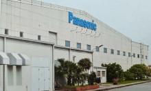 Panasonic ngừng sản xuất TV tại Việt Nam