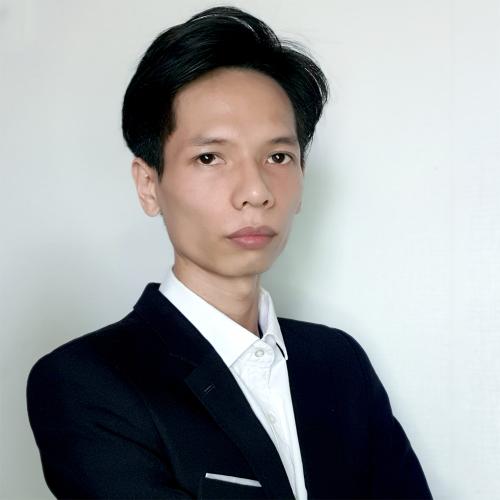 Nguyễn Xuân Hiệu