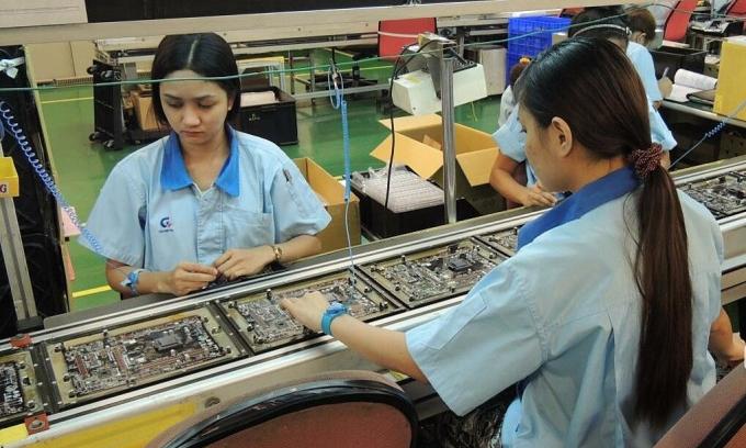 Người Trung Quốc tẩy chay Gigabyte vì coi thường 'Made in China'