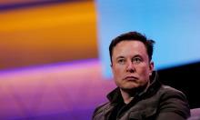 Elon Musk liệu có giúp Bitcoin 'xanh' hơn