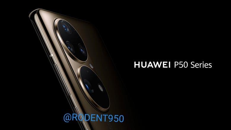 Leica sẽ không tiếp tục hợp tác với Huawei