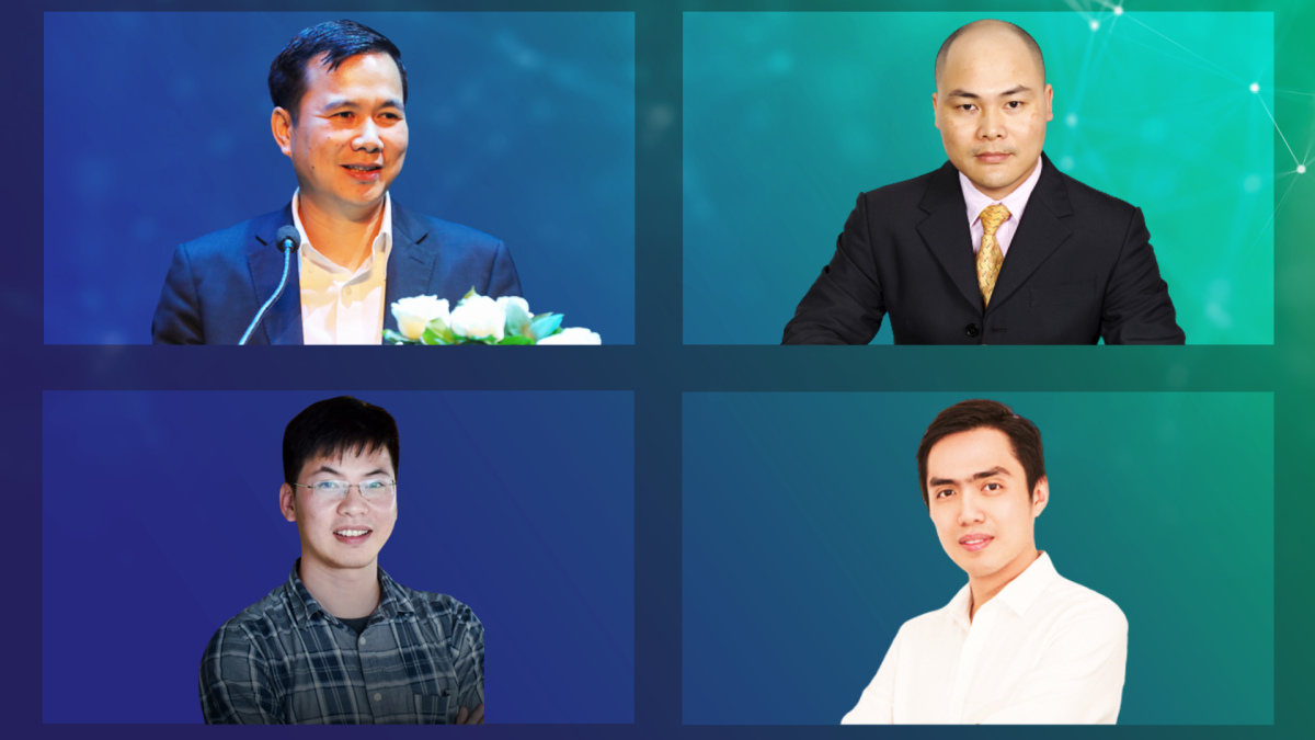 AI, blockchain góp sức cho cuộc chiến phòng chống dịch thế nào - VnExpress