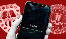 Chiến dịch 'Lá chắn Trojan' phá hàng trăm mạng lưới ma túy