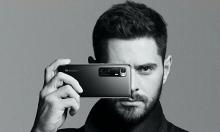 Xiaomi kiện người đánh giá tiêu cực về Mi 10
