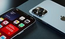 Apple có thể bán 223 triệu iPhone năm nay