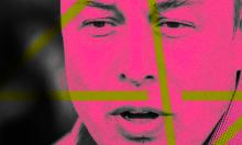 Elon Musk đã âm thầm sa thải Chủ tịch Neuralink