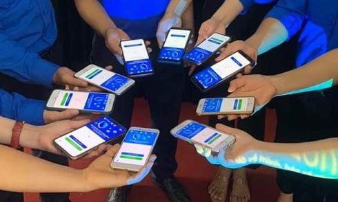 Công nghệ giúp nhân 10 năng lực chống dịch của toàn dân