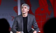 Đồng sáng lập Google tránh dịch ở đảo Fiji