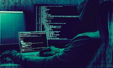 Công ty vô danh trong tâm điểm cáo buộc tin tặc của Mỹ