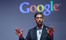 Google yêu cầu nhân viên tiêm vaccine Covid-19