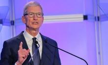Apple lo phí vận chuyển ảnh hưởng đến doanh số iPhone