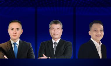 Thị trường thiết bị gia dụng tại Việt Nam 2021 có gì mới