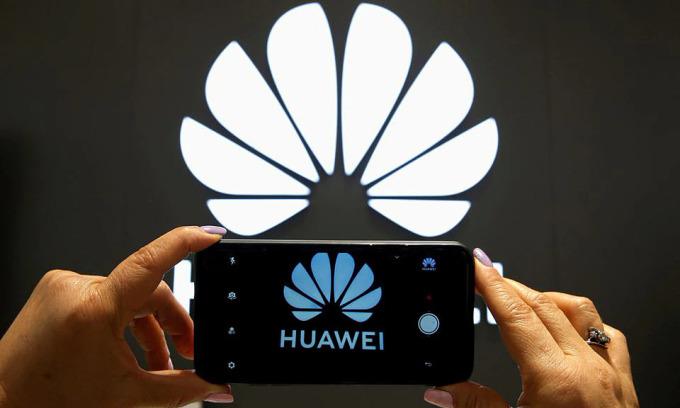 Huawei bị tố đánh cắp bí mật thương mại Pakistan