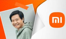 Lei Jun bật mí về ước mơ của Xiaomi