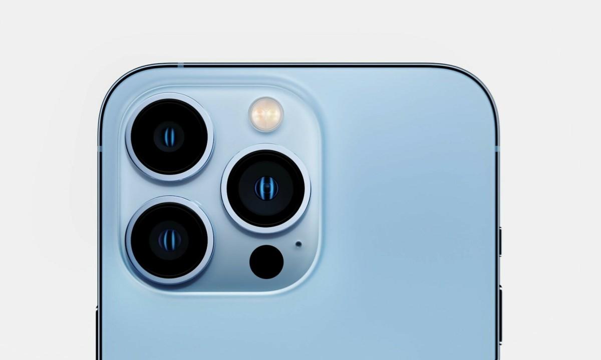 iPhone 13 có giá cao nhất 50 triệu đồng