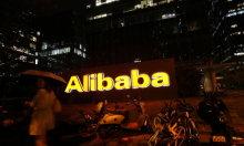 Tại sao Trung Quốc 'siết' các công ty công nghệ