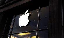 Apple bị giới bảo mật chỉ trích