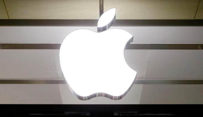 Apple cảnh báo nguy cơ khi cài ứng dụng ngoài App Store