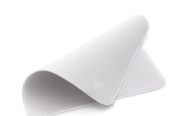 Apple bán miếng vải giá hơn 400.000 đồng
