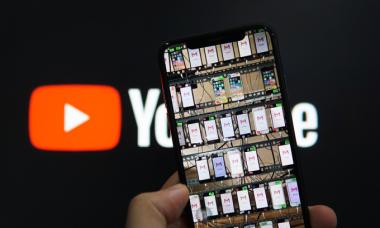 Chiêu lừa hợp tác khiến 4.000 kênh YouTube bị chiếm