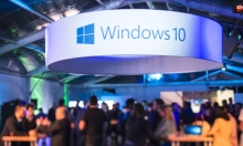 Startup Việt đạt tiêu chuẩn về chống mã độc trên Windows